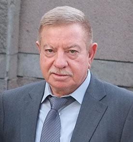 Eng. Mohamed Hassan Shaker