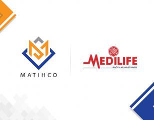 Announcement of the purchase of (Medilife Bağcılar) hospital.